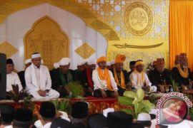 Perkuat Kamtibmas polisi rangkul tokoh agama