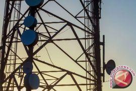 Pemkab diminta pungut PBB dari tower telekomunikasi