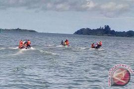 Kapal tenggelam di Lhokseumawe satu nelayan hilang