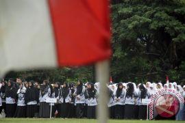 Aceh Selatan endapkan Rp3,6 miliar dana sertifikasi guru
