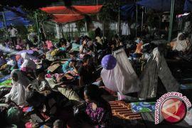 YPB Jakarta bantu korban gempa Pidie Jaya