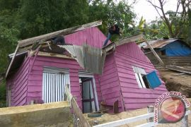 AMMT asesmen korban gempa Pidie Jaya