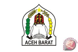 Pemkab Aceh Barat apresiasi masyarkat taat pajak