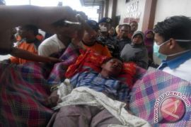 Nelayan Sabang yang hilang berhasil diselamatkan