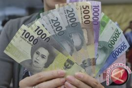 Penyaluran kredit di Lhokseumawe tumbuh 6.93 persen