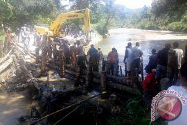 Aceh Utara tekankan dana desa dikerjakan swakelola