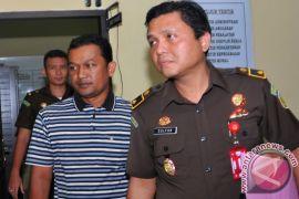 Jaksa Negeri Banda Aceh terima pelimpahan perkara ujaran kebencian