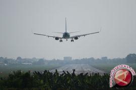 Makin banyak maskapai layani penumpang bandara Malikussaleh