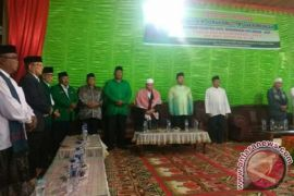 Ketua Umum PPP: Islam harus belajar dari politik di Azerbaijan