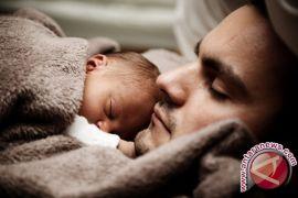 Pola makan mempengaruhi gangguan tidur