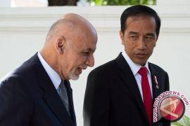 Indonesia-Afghanistan dialog bisnis bahas potensi ekonomi