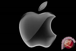 iPhone 8 dikemas tanpa Touch ID?