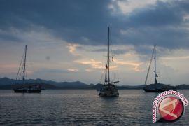 Kunjungan kapal yacht ke Sabang bertambah