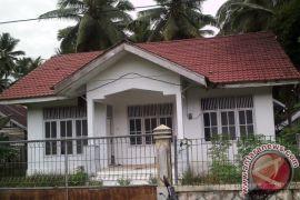 Masyarakat Aceh Barat butuh bidan Polindes
