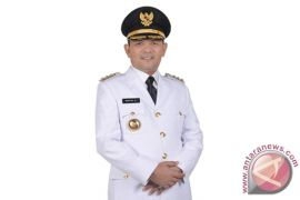 Pemkab Aceh Besar berharap AP sinergikan program