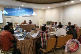 Akta lahir masih jadi masalah di Aceh
