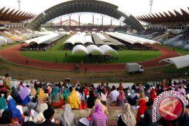 Ombudsman Aceh pantau proses seleksi CPNS Kemenkumham