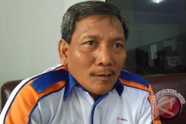 Beras Aceh dimata kepala Bulog Meulaboh