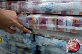 Realisasi belanja negara di Aceh Rp6,5 triliun
