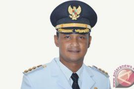 Wali Kota Sabang raih gelar sarjana