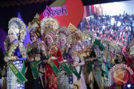 Asperapi dorong tingkatkan wisatawan ke Aceh