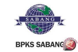 BPKS gelontorkan Rp26 miliar pembangunan