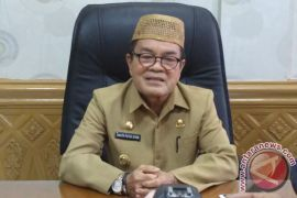 Banta Puteh bantah mundur dari jabatan Wabup Aceh Barat