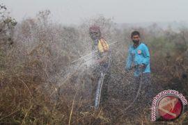 Kodim Aceh Utara tangani pencegahan kahutla