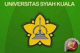 Bakal calon Rektor Unsyiah mulai mendaftar