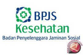 BPJS Kesehatan-Kejari Aceh Selatan perpanjang kerjasama
