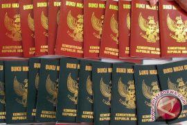 3.000 keluarga Aceh belum miliki buku nikah