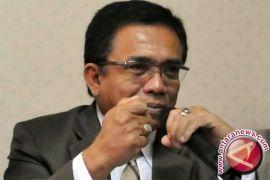 Gubernur: anggapan Aceh tidak aman harus dihilangkan