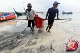 Danlanal: nelayan berperan pemberantasan