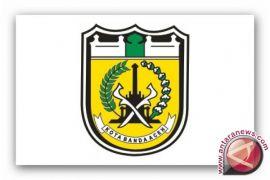 Banda Aceh raih penghargaan Kementerian Keuangan