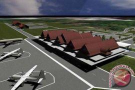 Transnusa buka penerbangan Malikussaleh-Jakarta