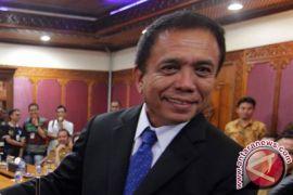 Gubernur minta Wapres buka penerbangan Aceh-Tokyo