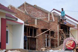 REI tingkatkan koordinasi wujudkan pembangunan rumah subsidi