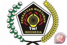 PWI tingkatkan kemitraan dengan Polda Aceh