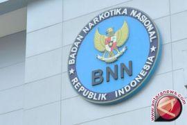 73 ribu korban narkoba Aceh butuh rehabilitasi