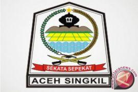 Aceh Singkil bagi tiga zona pengembangan ekonomi