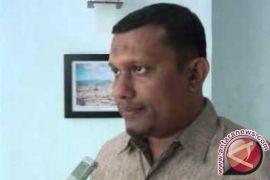 Legislator: tindak tegas hotel langgar syariat