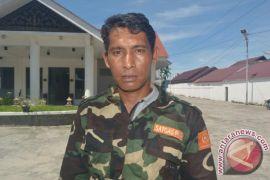 Ketua Satgas: pengurus PNA Abdya ilegal