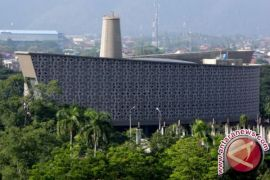 Peringatan 13 tahun tsunami dipusatkan di Leupung, Aceh Besar