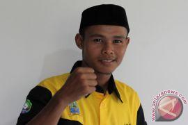 Mahasiswa: Bupati Abdya dilema dengan tenaga kontrak
