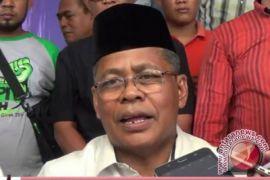 Wali Kota: jangan ada pelanggaran syariat Islam