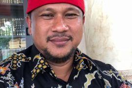 Pengusaha dukung pengembangan Kuala Langsa