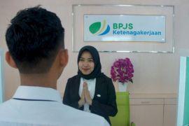 BPJS Ketenagakerjaan minta masyarakat waspadai aplikasi palsu