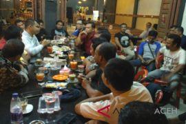 Kapolres Aceh Barat: penanganan karhutla jadi prioritas