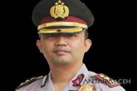 Polres Aceh Tamiang tangkap bandar sabu-sabu