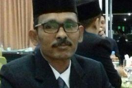 KAHMI: butuh sinergitas bangun Pelabuhan Kuala Langsa